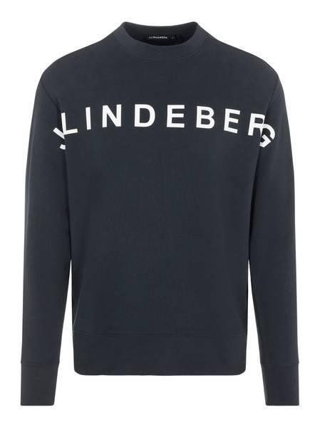 Bilde av J.LINDEBERG - Jamie Logo