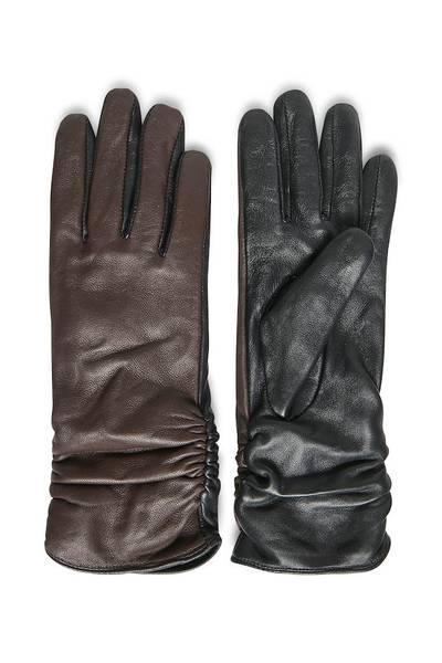Bilde av GESTUZ - RubyGZ Short Gloves
