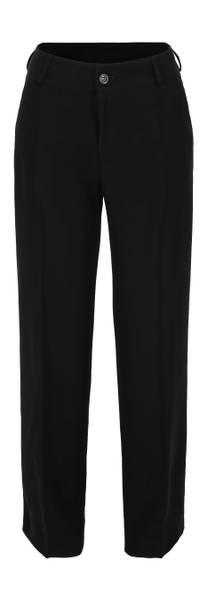Bilde av RICCOVERO - Shape Trouser