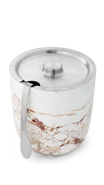 Bilde av S´WELL - Ice Bucket 20 ml