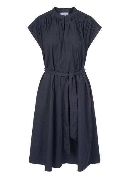 Bilde av ONE&OTHER - Merida Dress