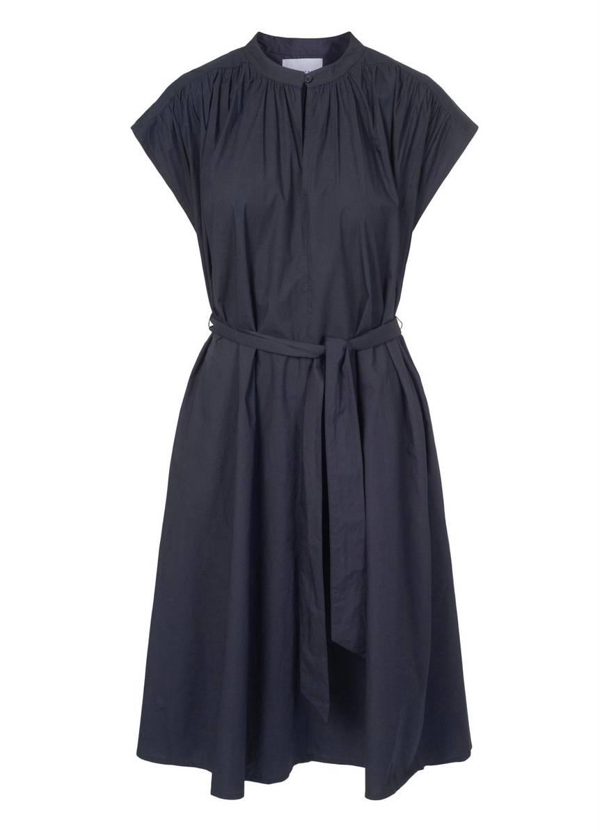 ONE&OTHER - Merida Dress French Navy