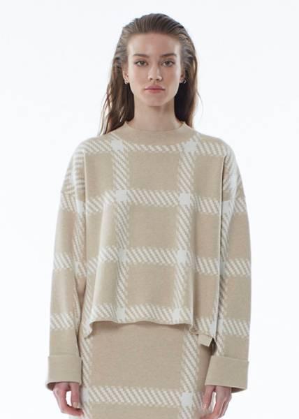 Bilde av ONE&OTHER - Jacky Sweater