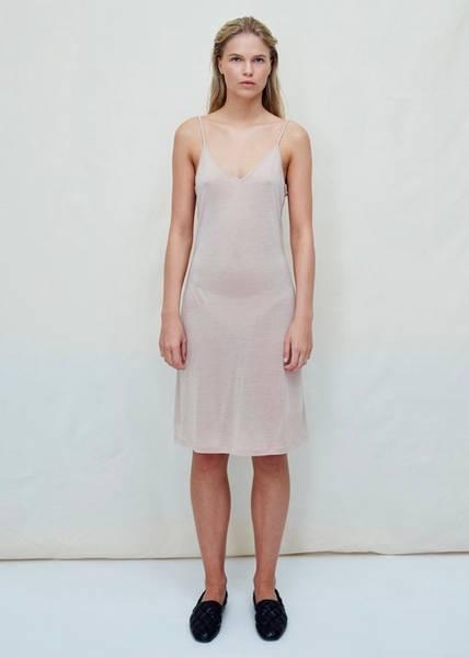 Bilde av FWSS - Fade into You Dress