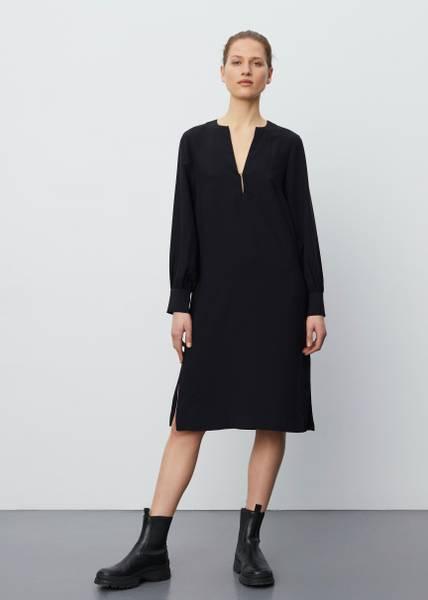 Bilde av DAY - Proper Dress Black